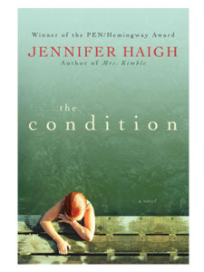 The-Condition-by-Jennifer-Haigh-mdn