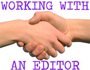 Working_With_an_Editor_handshake_184