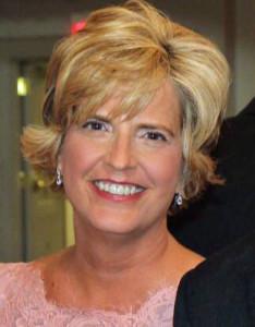 Norma Flora Cox
