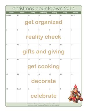 christmas_countdown_calendar_2014