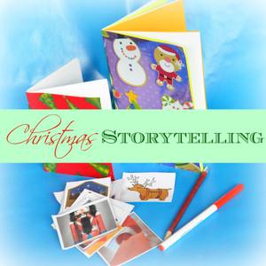 Chirstmas-storytelling-text-2