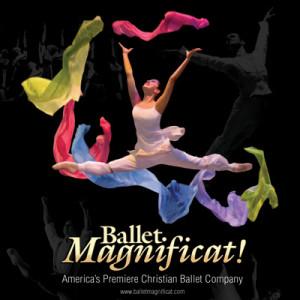 ballet-magnificat
