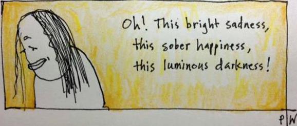 bright-sadness