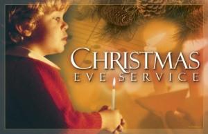 christmas-eve-service-ideas