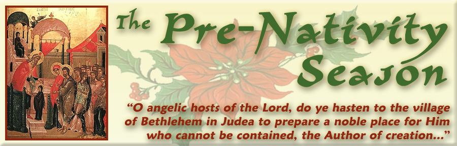 nativity_pre-feast_banner