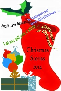red-stocking-with-stories-2-with-ornaments