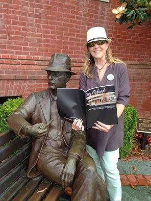 Susan w Faulkner