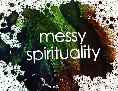 messy-spirituality-cover
