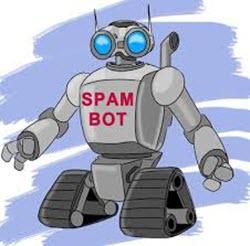 spambots