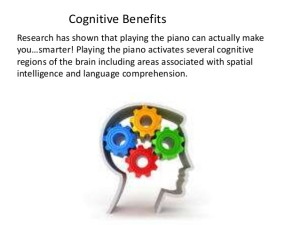 benefits-of-playing-piano-5-638