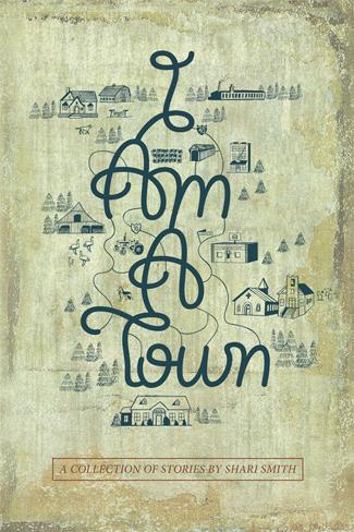 IamaTown