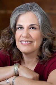 Jessica Handler, author, contributor