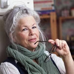 Nina Gaby, Editor