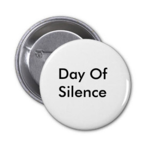 day_of_silence_button-r30ca63341c404968a8ed71ae0e0cd1a6_x7j3i_8byvr_324