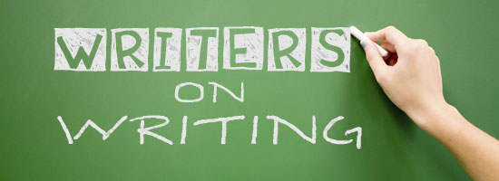 writers_on_writing_550
