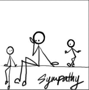 sympathy_by_CherrieBUNz