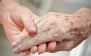 caring_for_elderly_parents