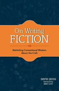 W0943_On-Writing-Fiction_web