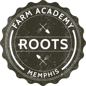 roots-farm-academy_grunge_sm