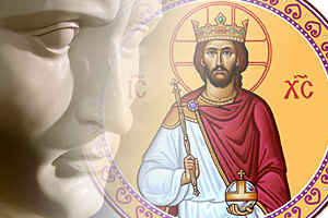 Christ_the_King_II