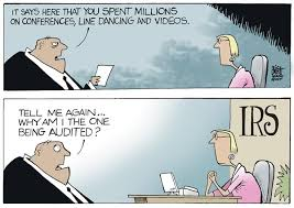 IRS audit2