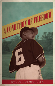 a-condition-of-freedom-bookcover