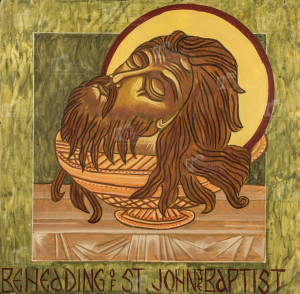 Beheading_of_St_John_the_Baptist_wm