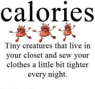 calorries-tiny-creatures-320x300
