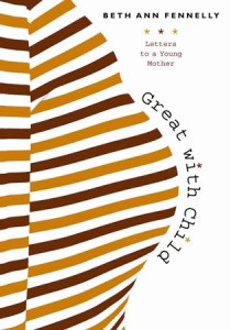 great-with-child-book-beth-ann-fennelly