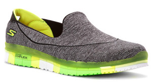 womens-skechers-go-flex-walking-shoe-black-lime-465755_450_45