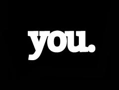 you-de