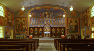St-John-Orthodox-Church-Memphis