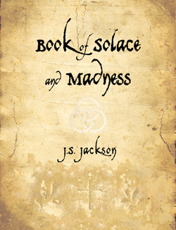 solace_book_cover_web_sm_1024x1024