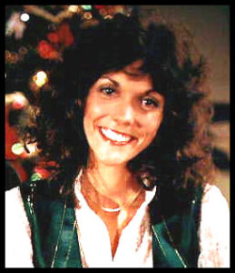 karen_carpenter_christmasinterview_NESGZUx.sized