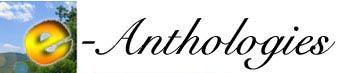 eanthologies