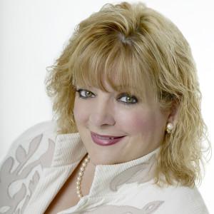 Pamela-King-Cable