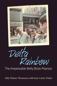 Delta Rainbow