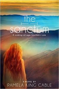 The-Sanctum-cover-200x300