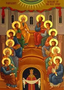 Pentecost1-e1353429682597