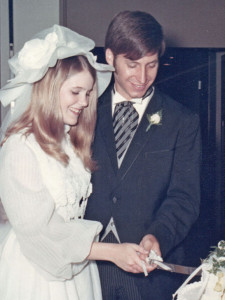 June 13, 1970