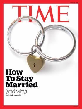 marriagecover