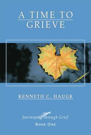 jtg_book_1_cover