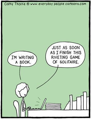 large_Writing_Comic