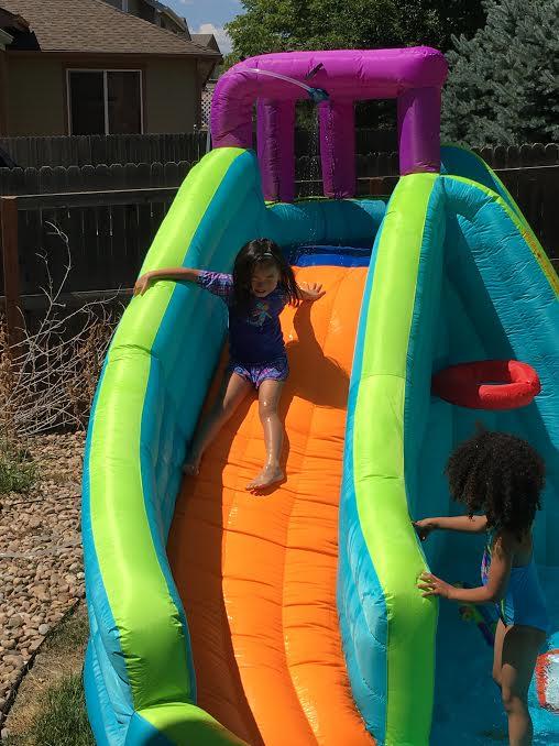 Anna Gabby slide 2