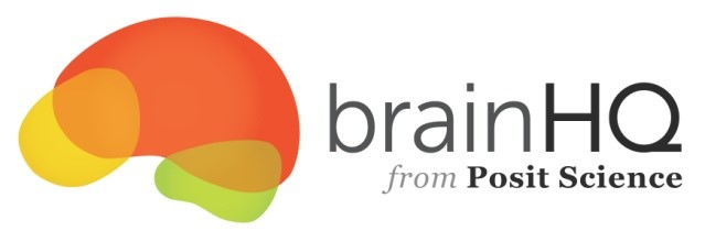 brain-hq