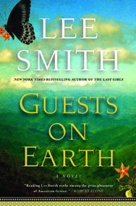 guestsonearthcover_250