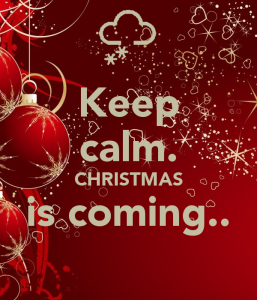 149168-Keep-Calm-Christmas-Is-Coming