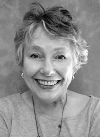 Barbara Crafton