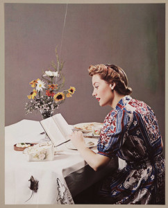 Woman_reading_a_book_(3588551767)