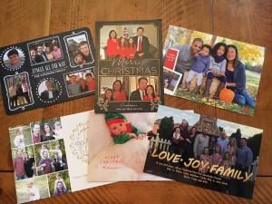 children, grandchildren, siblings, nieces, nephews, great nieces, and great nephews